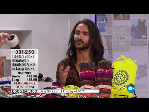 HSN | The List with Colleen Lopez 12.01.2016 - 10 PM