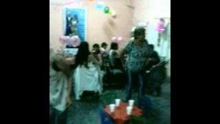 cumple de mia nicole 24/2/2015(1)