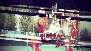 Gambar cover Sünnet Düğünü Ceddin Deden- Yakamoz Organizasyon