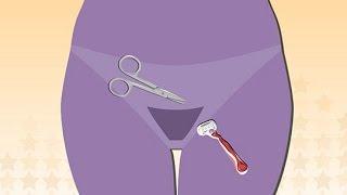 نصائح لتثبيت الوزن بعد الرجيم