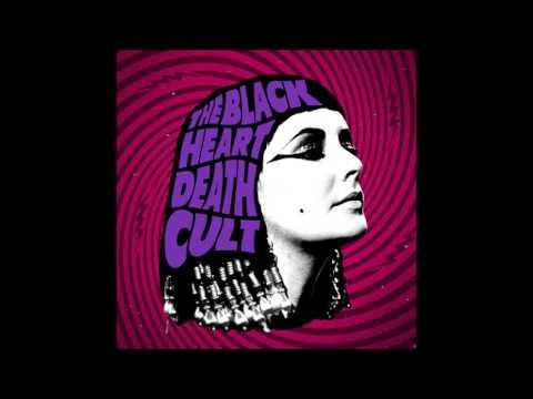 The Black Heart Death Cult: