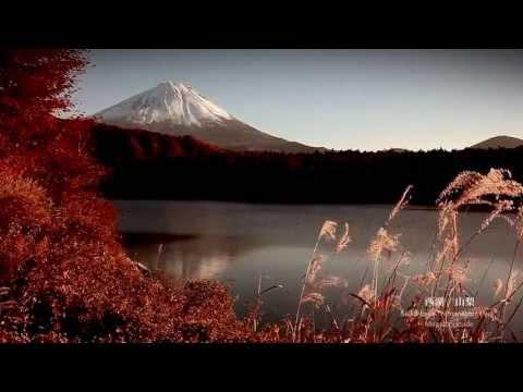 HD Classical Music Piano Debussy - Clair de Lune
