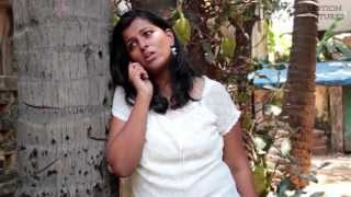 Kaadhalikka Neramillai (KNI) | Tamil Short Film | English Subtitle | Romantic Comedy