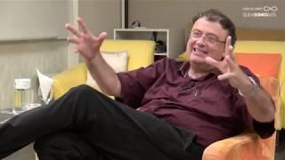 QUEM SOMOS NÓS? | Especial Distúrbios da Mente com Christian Dunker Video