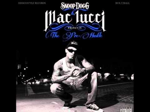 Mac Lucci -
