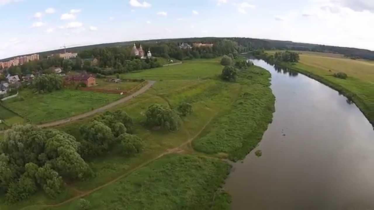 База предложений о аренде домов в селе аксиньино: цены, контакты, фотографии.