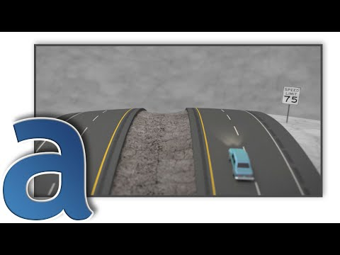 Rumble Strips - UDOT Traffic & Safety (Updated)