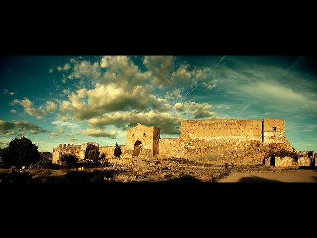 """Recursos Turísticos Sagunto -  Concurso Fotografía """"Ciutat de Sagunt"""""""