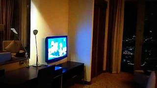DAILY WEEKLY DUBAI APARTMENTS FOR RENT VISIT STAYATADDRESS.COM