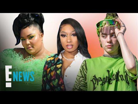 Top Pop Culture Moments Of 2019 | E! News