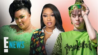 Top Pop Culture Moments of 2019 | E! News