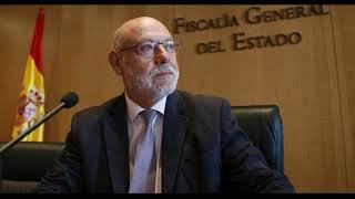 ¿Por qué no se le ha practicado la autopsia a José Manuel Maza?