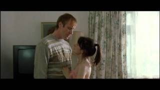 Video Once Upon a Time in the Midlands part5 download MP3, 3GP, MP4, WEBM, AVI, FLV Juni 2017
