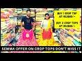 Buy 2 Crop Tops At Rs.1500 Taruna Fashion   Chennai   Just Know Fashion
