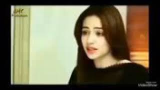 Khani marriage episode promo...