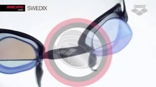 видео Виды очков - типы и характеристики моделей