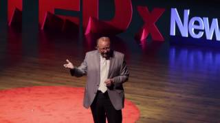 Learning Without Limits | Jim Mahoney | TEDxNewAlbany