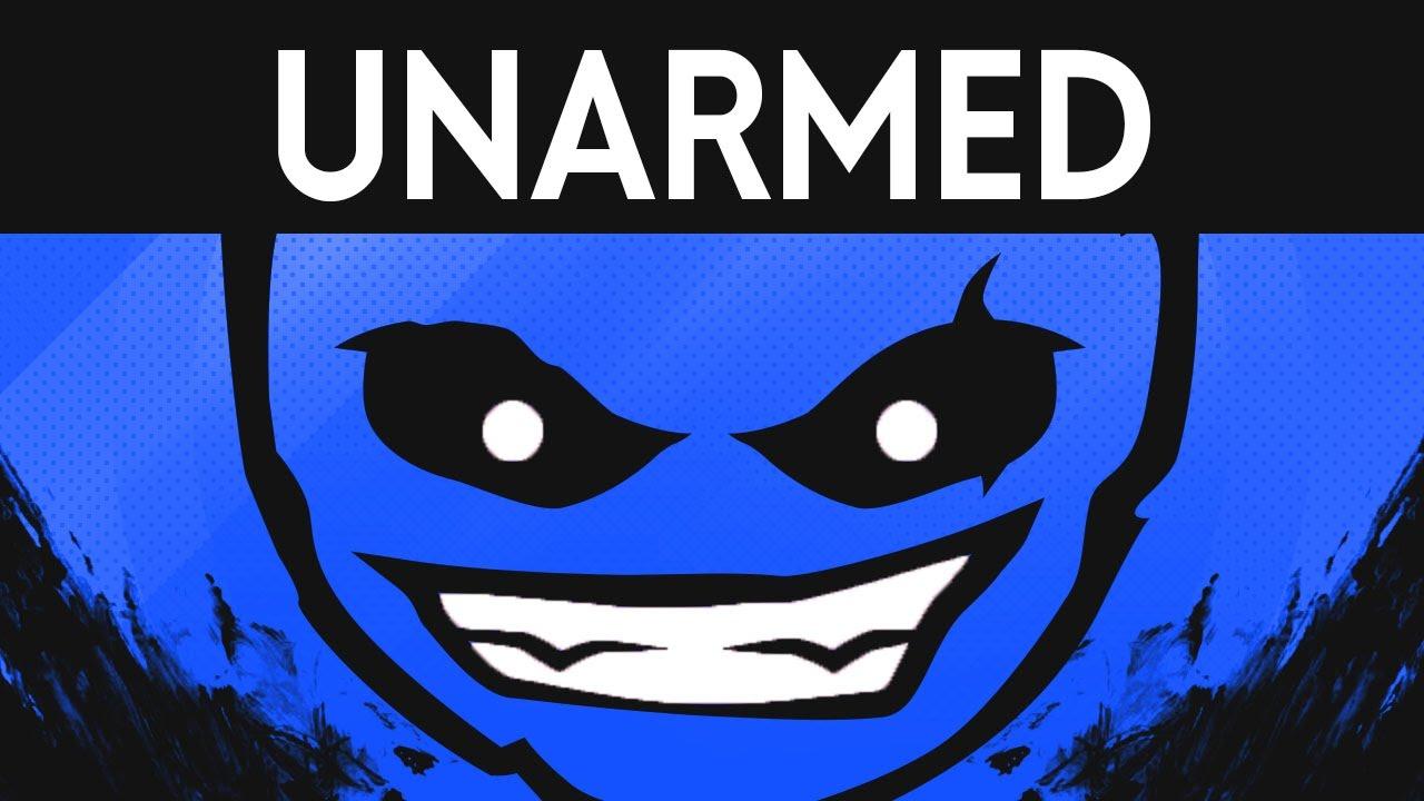 Download Dex Arson - Unarmed Feat. Emily Abela