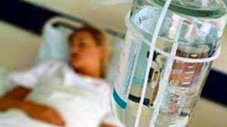 Отравление ртутью – признаки – Симптомы отравления ртутью
