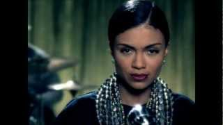 Sweetback Featuring Amel Larrrieux : You Will Rise  Deliverance Prayer Bowl Mix