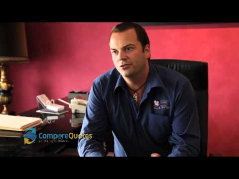 CIPS - Testimonals | Painters Testimonial | Customer Testimonial | Commercial Industrial Painting