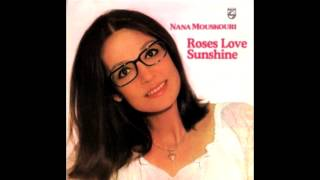 Watch Nana Mouskouri Down By The Greenwood Side video