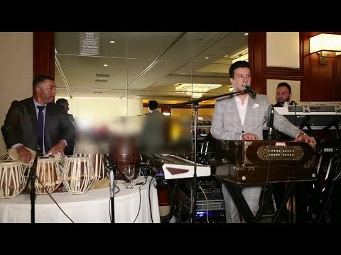 Sediq Yakub - Baz Tu Nago & Ay Dil Ay Dil - [LIVE 2017] - [HD]