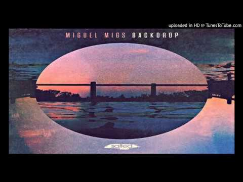 ❌ 🔥 NEW TRACK 2017 🔥❌ Miguel Migs  Broken Barriers (Tribute)