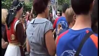 festivalul strada armeneasca 28 30 iulie 2017