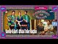 Bareilly Ki Barfi  Official Trailer Reaction  Kriti Sanon   Ayushmann Khurrana   Rajkummar Rao