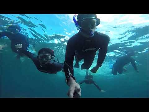 Sampai Jumpa dilain Hari Kei Island Maluku Tenggara