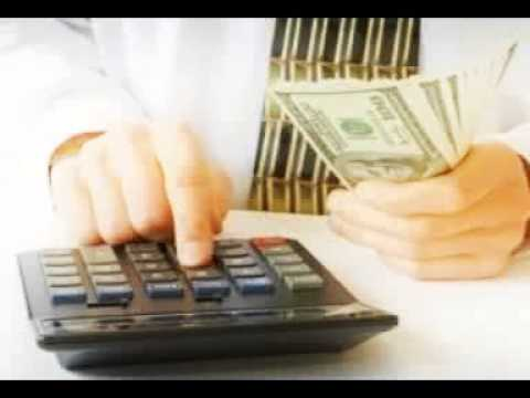 structured settlement purchasers