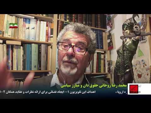 وزیر کشور خامنه ای هم میتواند دروغ نگوید روایتی از محمدرضا روحانی