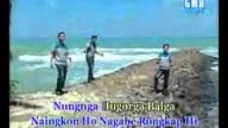 nirwana trio - cintaku holan tuho