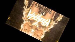 Ke$ha - Die Young (Facebootleg version) + FREE DOWNLOAD