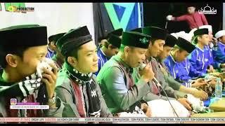 Tiga Majlis Satu Cinta Syubbanul Muslimin Nurul Mushtofa At Taufiq