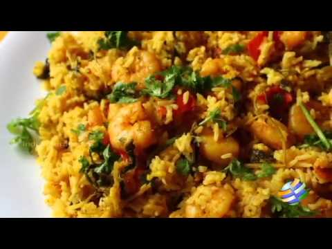 Tamil nadu cuisine youtube for Aharam traditional cuisine of tamil nadu