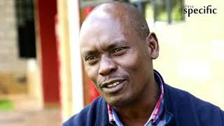 Kenya news today | Kabogo eyeing presidency in 2022