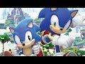 Top 10 Sonic Games