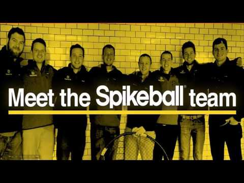Spikeball from Shark Tank Discuss Multichannel Retailing