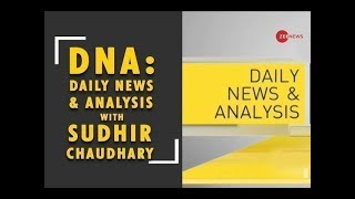 Baixar DNA: Detailed analysis of Union Budget 2019-20