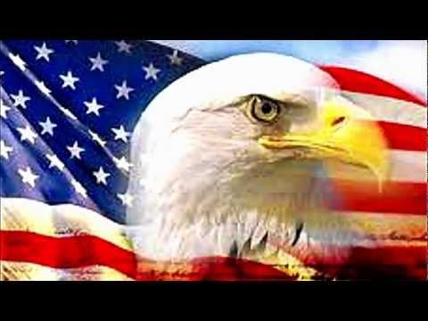 America- Simon & Garfunkel (Lyric) HD Diego Gil