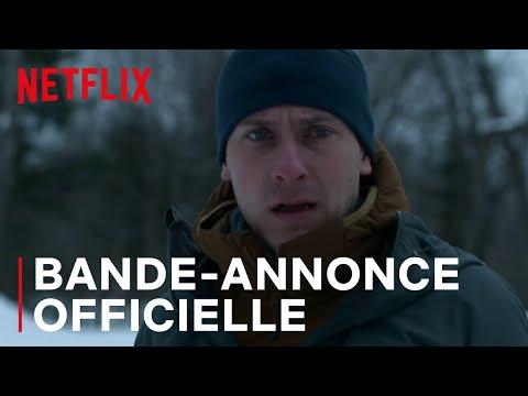 Jusqu'au Déclin | Bande-annonce Officielle | Netflix