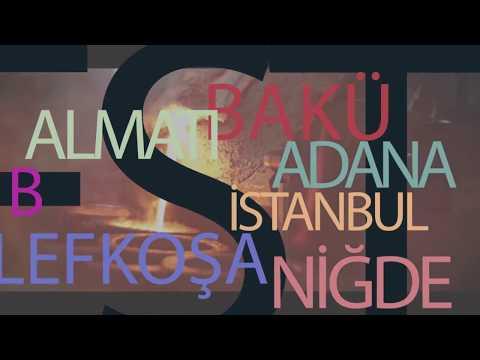 Türk Dünyası Belgesel Film Festivali 2016