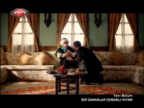 Download Bir Zamanlar Osmanlı-Kıyam 10 Bölüm HQ Tek Part