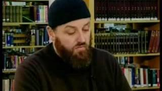 Allegations against writings of Mirza Ghulam Ahmad   Baraheene Ahmadiyya 2 of 2