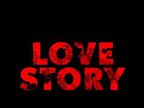 DJ. Edy - Love Story 2008