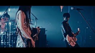 a flood of circle - Rex Girl (at  Zepp DiverCity Tokyo / 2017.06.11)