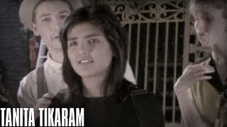 Tanita Tikaram - Good Tradition (Official Video)