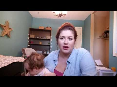 Placenta abruption My story!!!!!!